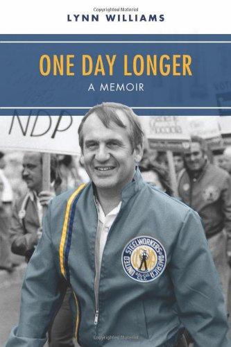 Download One Day Longer: A Memoir pdf epub