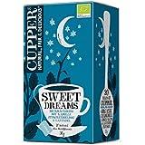 Cupper Bio Sweet Dreams Tee (1 x 30 gr)