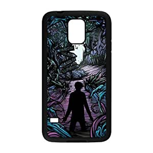 Premium Hard Protection For Case Samsung Note 4 Cover [ADTR A Day To Remember]