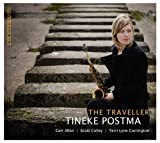 Postma, Tineke Traveller -digi- Other Swing