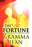 The Fortune, Gramma Jean, 1462673775