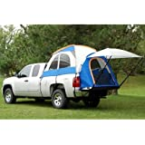 Sportz Truck Tent III for Full Size Regular Bed Trucks (For Chevrolet C / K and Silverado Models) by Napier Enterprises