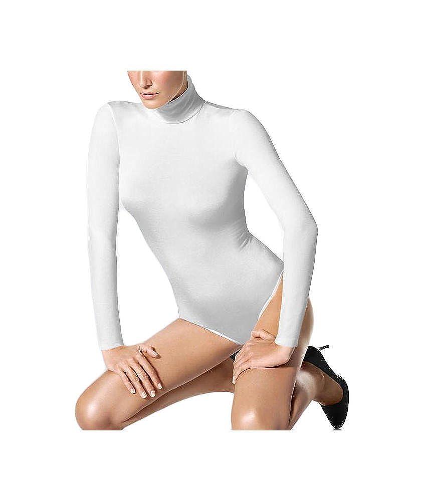 Wolford Women's Colorado Body Bodysuit 75026