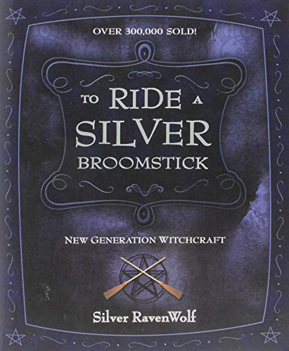 solitary witch silver ravenwolf pdf free