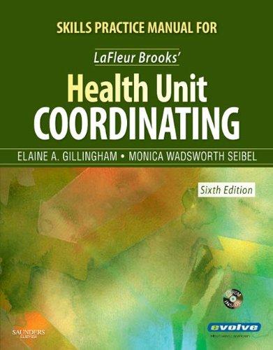 health unit book - 8