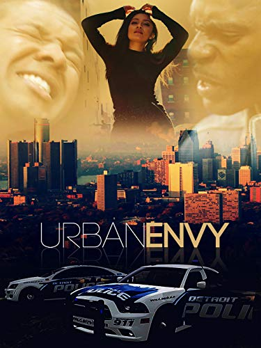 Urban Envy (Jessie Movie)