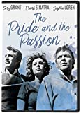 Pride and the Passion [Import]