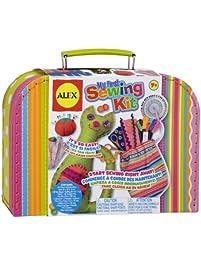 Amazon Com Alex Toys