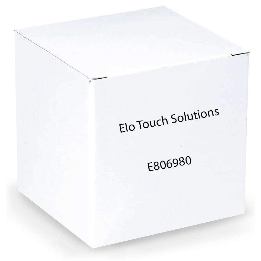ELO ETT10A1 Net-tablet PC - 10.1'' - Intel Atom N2600 1.60 GHz - Black 10.1IN TABLET WIN7 1.6GHZ ATOM 2GB RAM 32GB / E806980 / by ELO