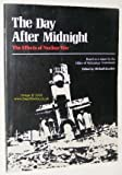 The Day after Midnight, Michael Riordan, 0917352114