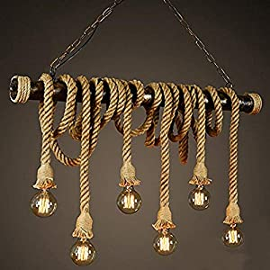 51HuMgeY-BL._SS300_ Best Nautical Chandeliers