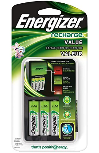 energizer-recharge-value-charger-with-4-aa-nimh-rechargeable-batteries-included