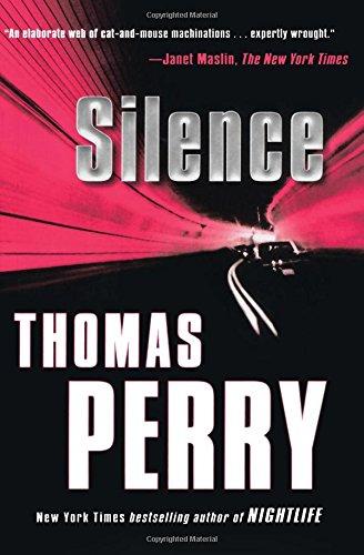 Read Online Silence pdf