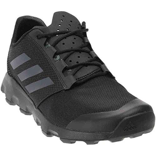 adidas outdoor Mens Terrex Voyager DLX Athletic Water Sandal