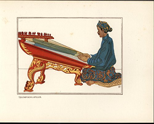 beautiful-carved-string-instrument-c1915-java-indonesia-culture-color-print