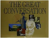 img - for The Great Conversation (Great Books of the Western World) book / textbook / text book