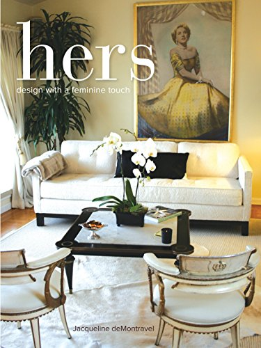 HERS: Design with a Feminine Touch ()