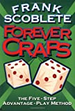 Forever Craps, Frank Scoblete, 1566251559