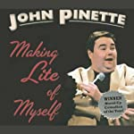 Making Lite of Myself | John Pinette