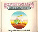 Expectations, Andre Sala and Margot Duxler, 0399505164