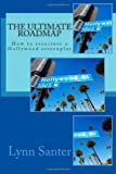 The Ultimate Roadmap, Lynn Santer, 1494842963