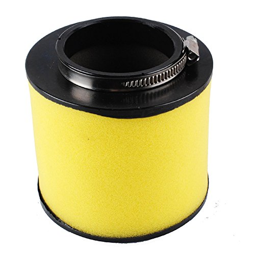 honda 300 rancher air filter - 4