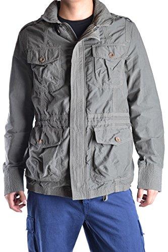 ermanno-scervino-mens-mcbi116015o-green-cotton-outerwear-jacket