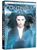 """Afficher """"Continuum n° 2"""""""