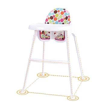 Gxing Silla de Comedor para bebés, Mummy Bag Seat ...