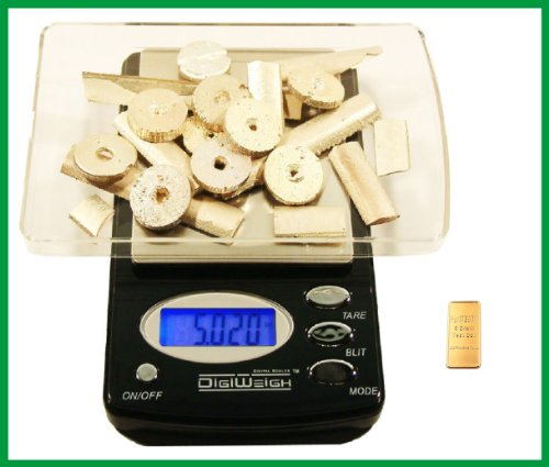 Digital Reloading Scale 1000 X 0.1g Weighs Gunpowder Ammunition Bullet Grains, Coffee Dining Room, Modern Teak, Brass Legs, Modern Chairs, Coffee English, Kitchen Sets, Cast Iron Stove, Stroller, Rocking Crib, (Grain Bullets)