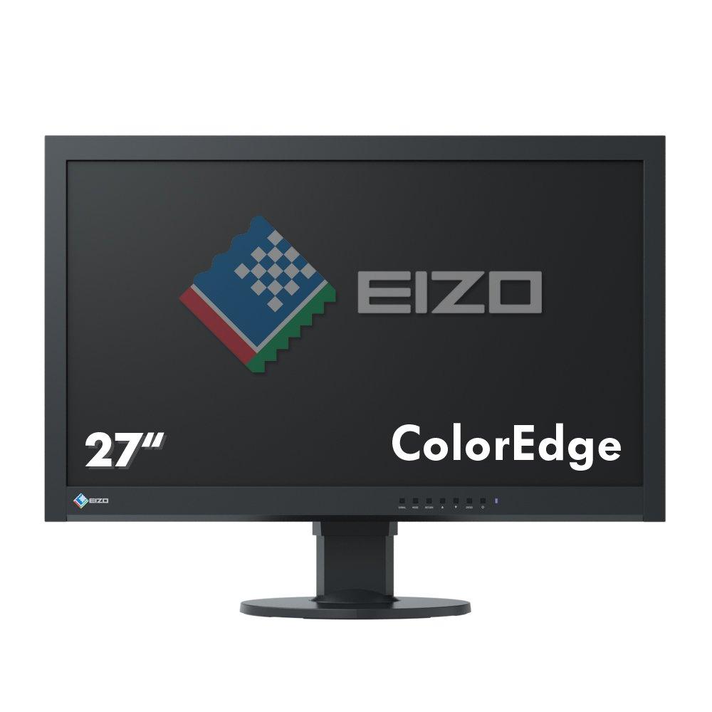 Eizo CS270 Image