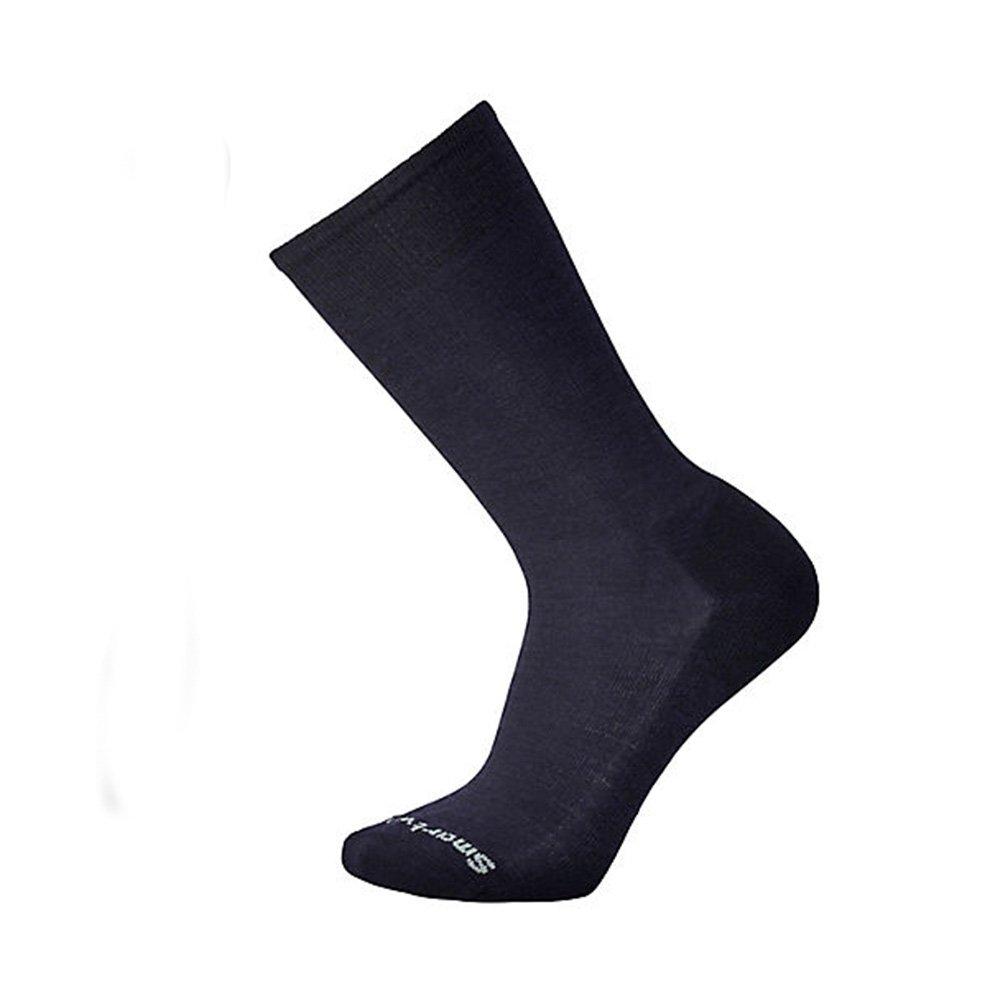 Smartwool Men's New Classic Rib Sock SW-SW915-$P