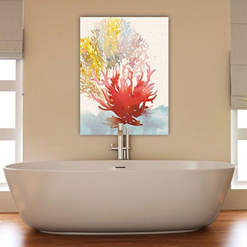 Portfolio Canvas Decor Henderson Stretched product image