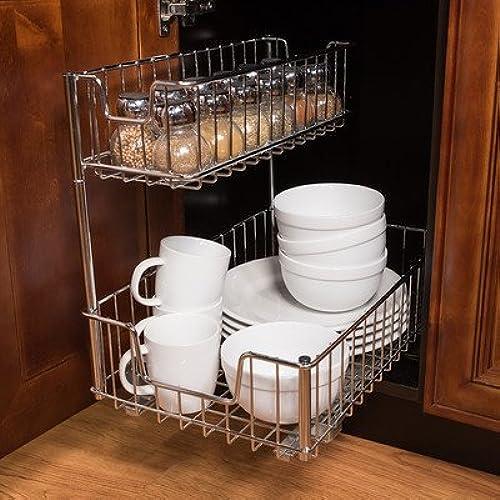 ... vanity organization ideas space efficiency with bathroom countertop  organizer house ...