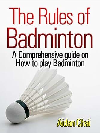 Badminton Ruling Bodies – USA Badminton (USAB)