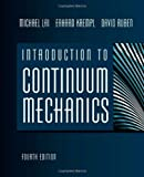 img - for Introduction to Continuum Mechanics, Fourth Edition by W Michael Lai (2009-09-03) book / textbook / text book