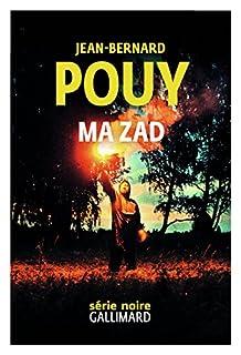 Ma ZAD, Pouy, Jean-Bernard