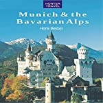 Munich & the Bavarian Alps: Travel Adventures | Krista Dana