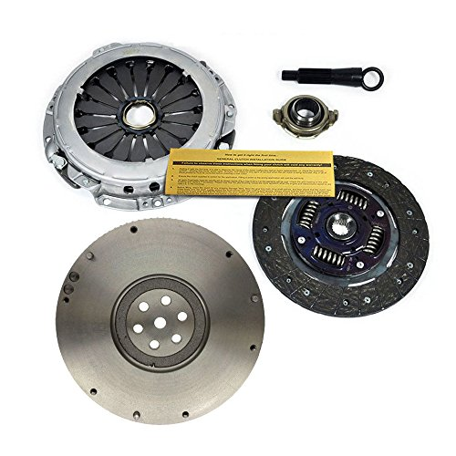 kia flywheel - 2