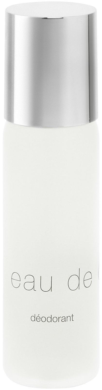Cartier Eau de Cartier deo spray unisex 3.3 oz