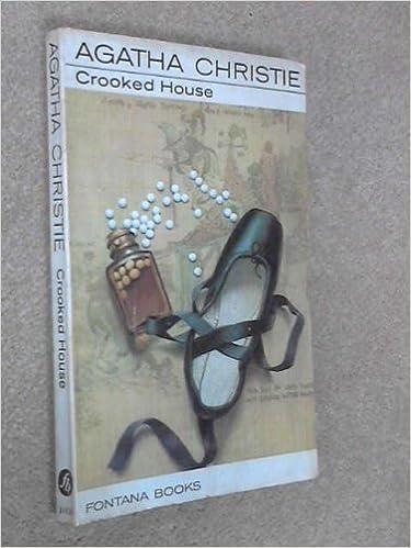 Crooked House Pdf Connokichsingga