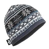 Search : Turtle Fur Merino Wool Nordic Style Fleece Lined Knit Beanie