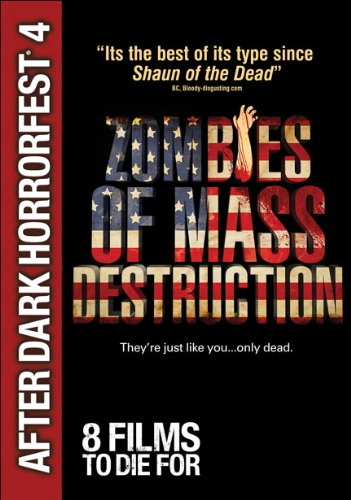after-dark-horrorfest-4-zombies-of-mass-destruction-dvd