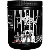 Universal Nutrition Animal Juiced Aminos, Orange, 30 Servings