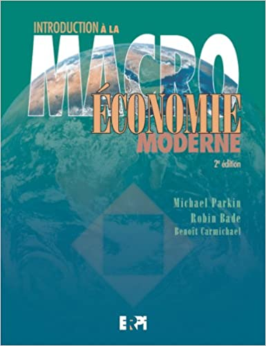 Lire un Introduction à la microéconomie moderne pdf, epub ebook