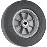 Flat Proof Replacement Wheel - 10-Inch - 300