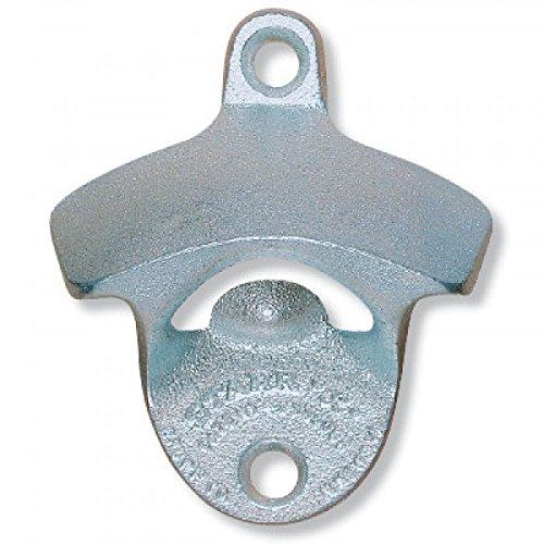 x bottle opener - 5