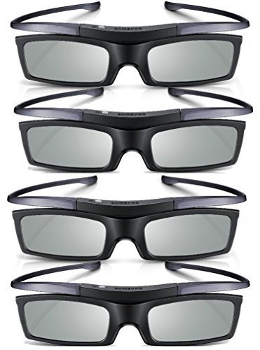 Samsung SSG 5100GB Active Glasses Brand product image