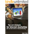 Tips and strategies for Internet marketing - Find out what matters in Internet Marketing
