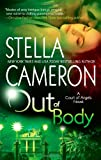 Out of Body: A Court of Angels Novel